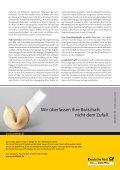 Die Nachwehen der BDSG-Novelle - Vera Hermes Journalistin - Seite 4