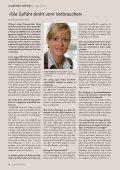 Die Nachwehen der BDSG-Novelle - Vera Hermes Journalistin - Seite 5
