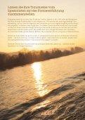 Flussreisen vom Spezialisten. - Baumann Cruises (CH) - Page 4