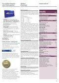 FLUSSREISEN 2013 - Baumann Cruises (CH) - Seite 3