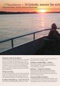 FLUSSREISEN 2013 - Baumann Cruises (CH) - Seite 4
