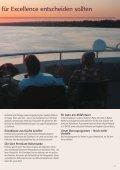 FLUSSREISEN 2013 - Baumann Cruises (CH) - Seite 5