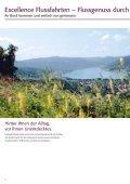 FLUSSREISEN 2013 - Baumann Cruises (CH) - Seite 6
