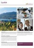 FLUSSREISEN 2013 - Baumann Cruises (CH) - Seite 7