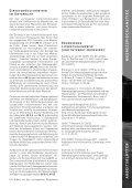 Arbeitsblaetter: Der steigende Meeresspiegel und ... - Germanwatch - Seite 3