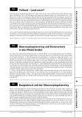 Arbeitsblaetter: Der steigende Meeresspiegel und ... - Germanwatch - Seite 7