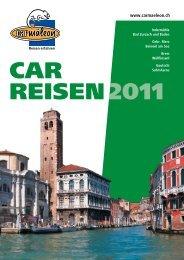 können Sie den aktuellen Katalog mit den Carreisen 2011 als PDF ...