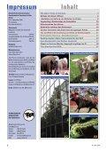 Heft 3/2010 - Pro Tier - Page 2