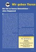 Heft 3/2010 - Pro Tier - Page 4