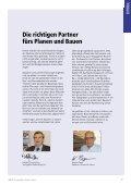 baustelle+services - Robe Verlag - Seite 3