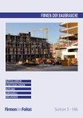 baustelle+services - Robe Verlag - Seite 5