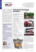 baustelle+services - Robe Verlag - Seite 6