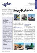 baustelle+services - Robe Verlag - Seite 7