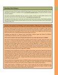 a broken bargain - Page 3