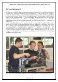 Dokumentation Bilaterales Austauschprojekt Niederlande ... - GIZ - Seite 4