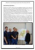Dokumentation Bilaterales Austauschprojekt Niederlande ... - GIZ - Seite 5