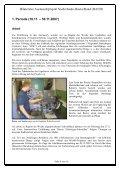 Dokumentation Bilaterales Austauschprojekt Niederlande ... - GIZ - Seite 6