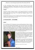 Dokumentation Bilaterales Austauschprojekt Niederlande ... - GIZ - Seite 7