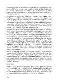 10. Pineapple - The International Potash Institute - Page 2