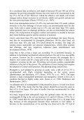 10. Pineapple - The International Potash Institute - Page 3