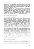 10. Pineapple - The International Potash Institute - Page 5