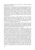 10. Pineapple - The International Potash Institute - Page 6