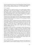 10. Pineapple - The International Potash Institute - Page 7