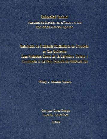 Descripción Problemas Fitosanitarios de las Orquideas