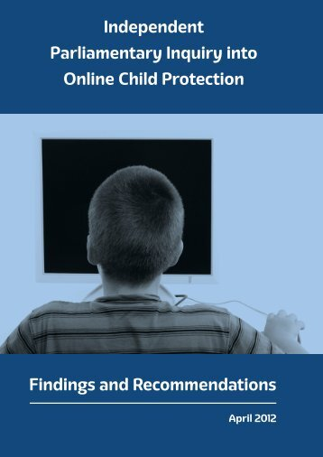 protecting children from online adult content Keeping your child safe on the internet by decide how much time you're comfortable with your children being online and (sex education but not adult.