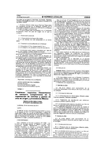 Vríesea y Neoregelia de origen y procedencia Holanda de ta - Senasa
