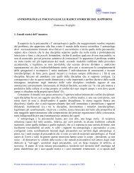 Domenico Scafoglio - Doppio Sogno