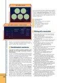 Cosa fare se si rileva una lesione polipoide o non polipoide ... - Sied - Page 6