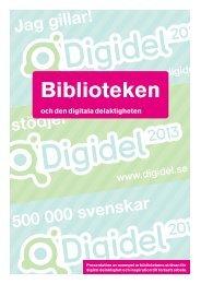 Digidel-2-130523_lagupplost1
