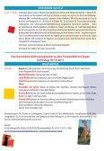 FrauenAktionsTage 2011 - Verdi-lnr.de - Seite 3