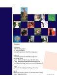 FrauenAktionsTage 2011 - Verdi-lnr.de - Seite 4