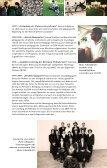 FBW Jubilumsausgabe - Verein für Sozialarbeit - Seite 7