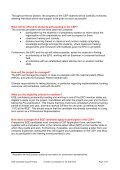 EQE Candi Invitation to EQE Candidate Support Project Invitation to ... - Page 2