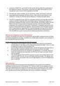 EQE Candi Invitation to EQE Candidate Support Project Invitation to ... - Page 4