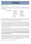 Scarica Guida Alla Ricarica - Fiocchi - Page 4