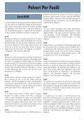 Scarica Guida Alla Ricarica - Fiocchi - Page 5
