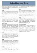 Scarica Guida Alla Ricarica - Fiocchi - Page 7