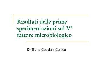 Elena Cosciani.pdf - Alimenti & Salute