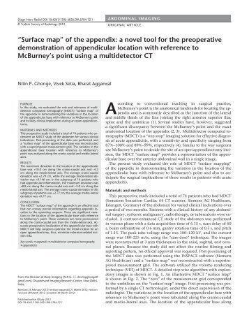 diagnostic imaging interventional procedures pdf