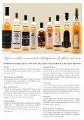Fornitori delle più esclusive qualità di Scotch Whisky del mondo - Page 2