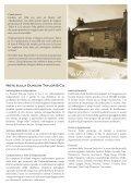 Fornitori delle più esclusive qualità di Scotch Whisky del mondo - Page 3