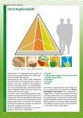 Conoscere i cibi vegetali - AgireOra Edizioni - Page 2