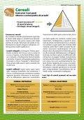 Conoscere i cibi vegetali - AgireOra Edizioni - Page 3