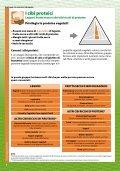Conoscere i cibi vegetali - AgireOra Edizioni - Page 6