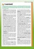 Conoscere i cibi vegetali - AgireOra Edizioni - Page 7