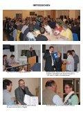 Berichte zur Mitgliederversammlung - BSV Eintracht Sondershausen ... - Page 2